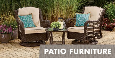 outdoor porch furniture clearance patio furniture clearance big lots home citizen