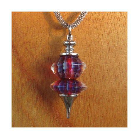 nickel free jewelry supplies bead bar nickel free rhodium 1 vintagejewelrysupplies