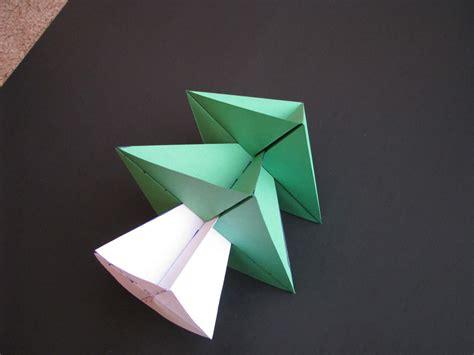 origami tree tutorial origami tree tutorial diy