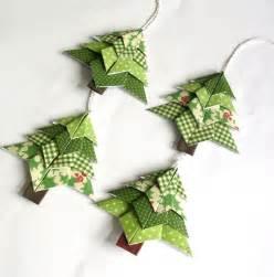 best paper crafts paper craft ideas site about children