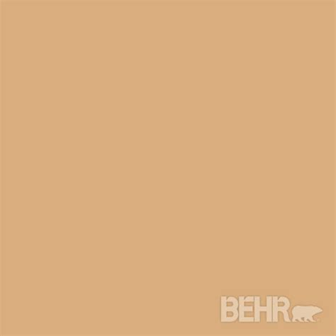 behr paint color time behr 174 paint color cork ppu6 5 modern paint by behr 174