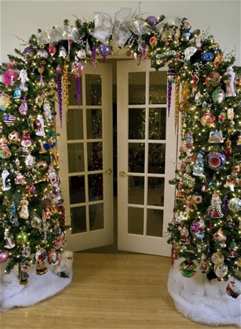 Blair Home Decor 17 best images about radko ornaments on pinterest