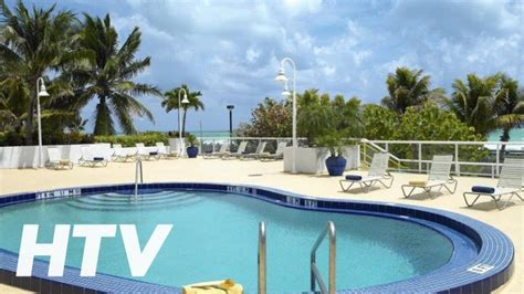 best western atlantic beach resort best western atlantic beach resort hotel en miami beach