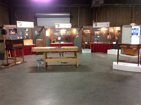 houston woodworking show curio display cabinet plans woodworking shows