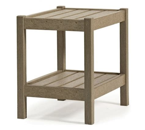 patio accent table patio furniture accent tables modern patio outdoor