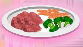poulet punjabi jeu de cuisine jeux 2 cuisine