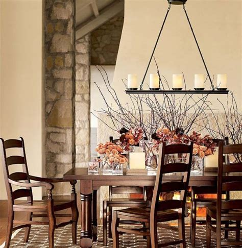 unique dining room chandeliers rustic chandeliers wrought iron style decolover net