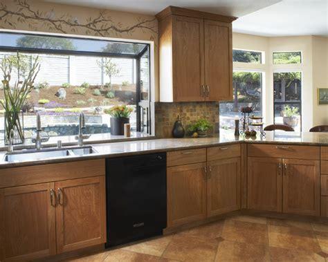 2014 kitchen design renovated kitchen designs 2014 beautiful homes design