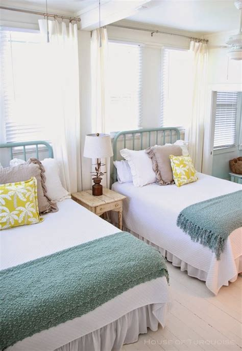 cozy bedroom decor 20 cozy bedroom interior design ideas