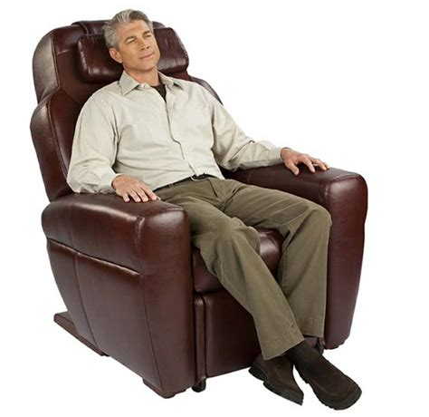 the human touch chair humantouch 1650 chair komoder