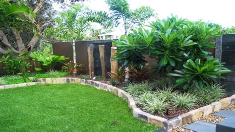 garden edging ideas landscaping fence edging australia garden edging ideas