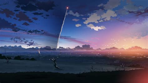 5 centimeters per second 5 centimeters per second hd wallpaper and background