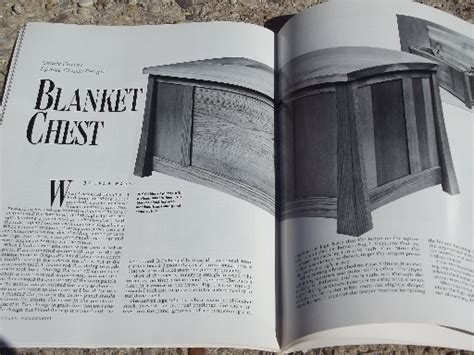 american woodworker magazine back issues lot 25 american woodwork magazines 80s back issues