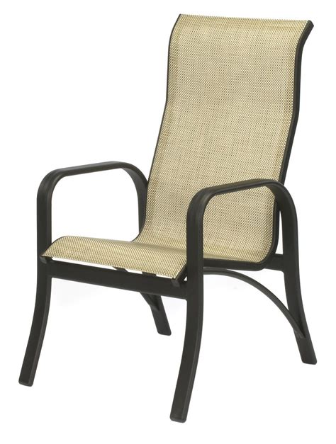 sling replacement for patio chairs furniture outdoor patio supplies replacement slings