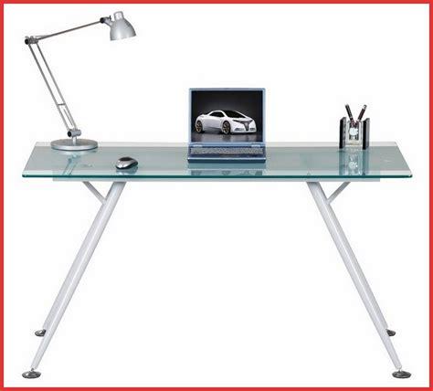 desk at staples glass computer desk at staples furniture desk design