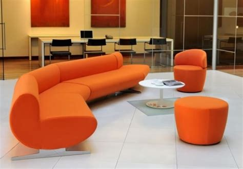 modern office lobby furniture modern office lobby furniture sofa chairs