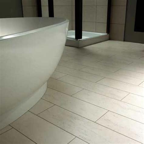 Bathrooms Flooring Ideas by Small Bathroom Flooring Ideas Houses Flooring Picture