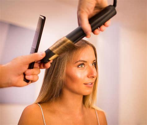 cortes de pelo para pelo lacio corte para pelo fino sin volumen hogarmania