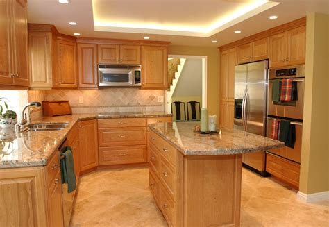 cherry kitchen cabinets mader cabinet co cherry cabinets liverpool style doors