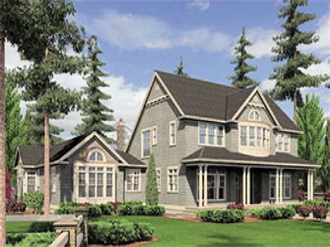 in suite homes in suite stanton homes house plans with in suite or second master bedroom