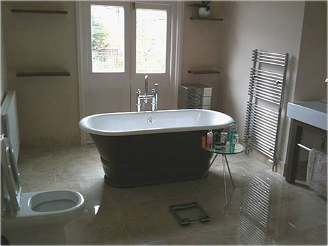 Freestanding Shower Bath classic bathrooms gallery of some of our bathroom