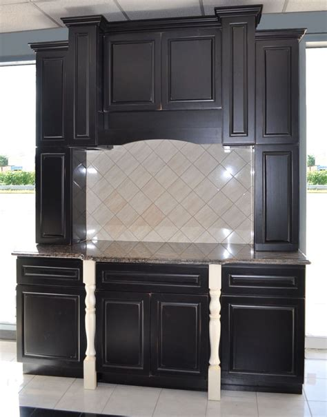 showroom kitchen cabinets for sale showroom black kitchen cabinets for sale 2300
