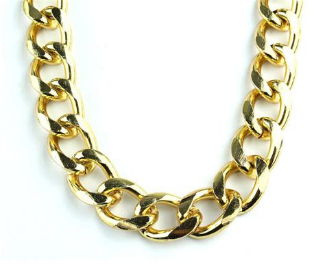 where to buy chain for jewelry buy chain for necklace cool costume jewelry for you
