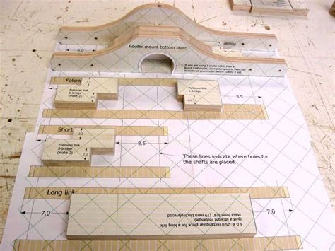 woodworking plans torrent bonie woodworking woodworking plans torrent