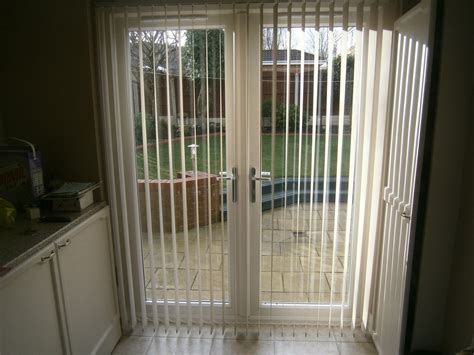 cheap vertical blinds for patio doors elegance vertical patio blinds designs wood window