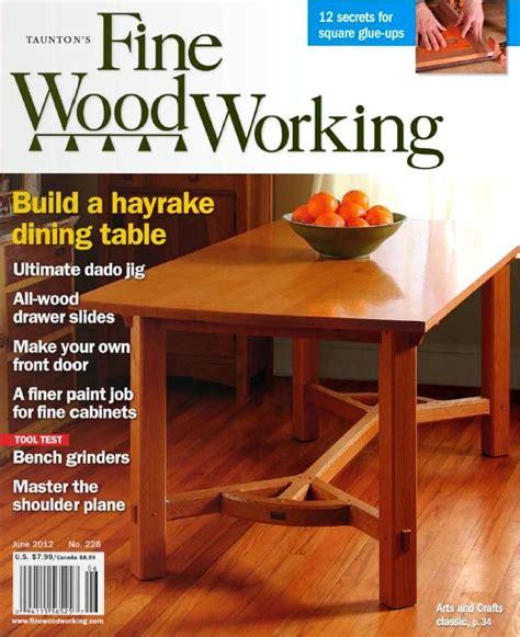 woodworking magazine index woodworking magazine index pdf discover woodworking