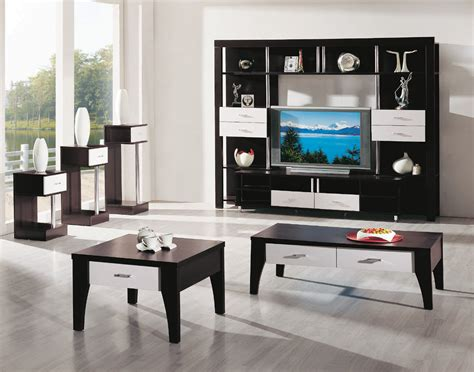 home furniture living room china living room furniture 8802b china home furniture