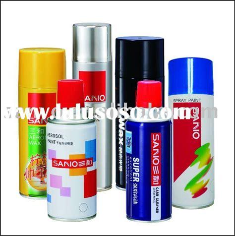 acrylic paint formula 400ml all purpose acrylic spray paint for sale price