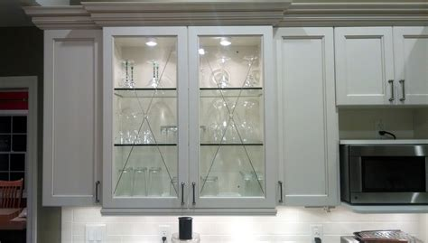 decorative glass panels for cabinets decorative cabinet glass panels manicinthecity