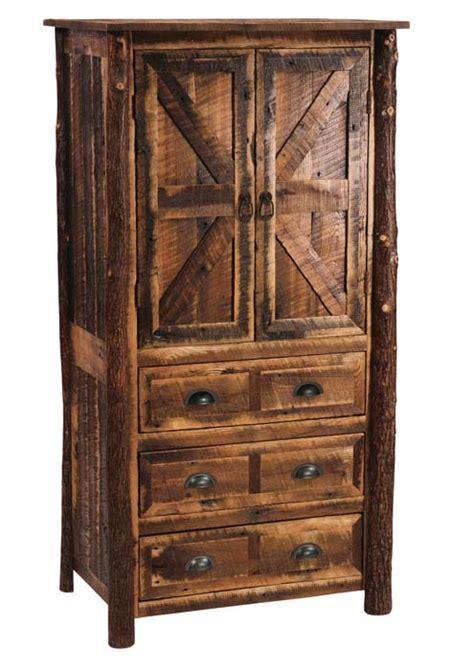 rustic western bedroom furniture barnwood rustic armoire western bedroom furniture free
