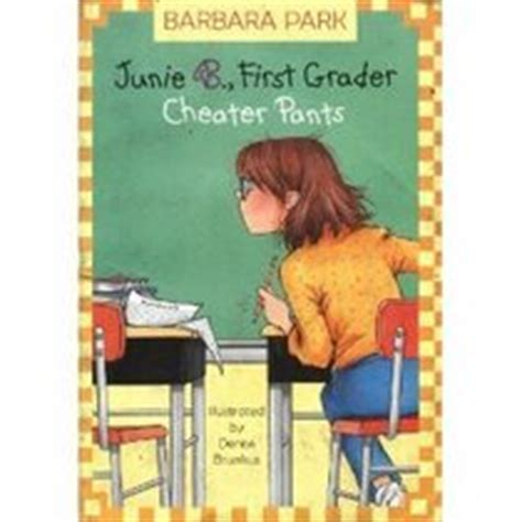 contemporary realistic fiction picture books contemporary realistic fiction books alison s children