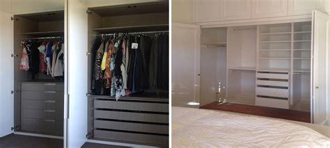 wardrobes design wardrobes sydney built in wardrobes walk in robes design