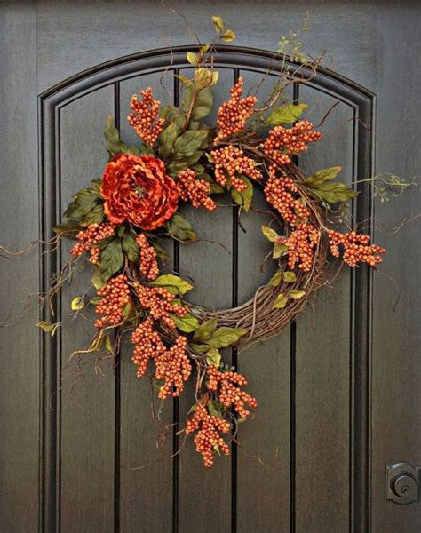 decorative wreaths for home decorative wreaths for the home related keywords