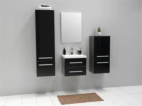 modern bathroom wall bathroom avenue modern bathroom wall cabinet black