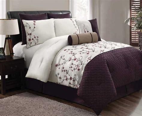 21 comforter set the 21 percent discount classics 8