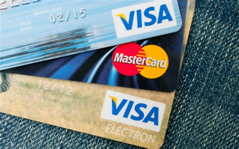 credit card offers on make my trip tips for finding cheap lodging when travelling overseas