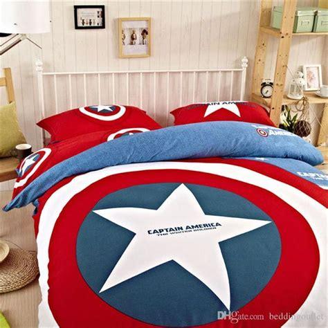 cheap boys comforter sets best 20 boys comforter sets ideas on big boy