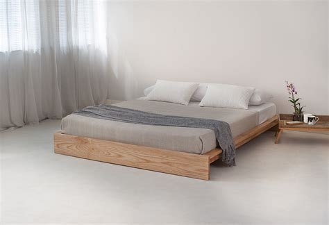japanese low bed frame ki low loft beds wooden beds bed company