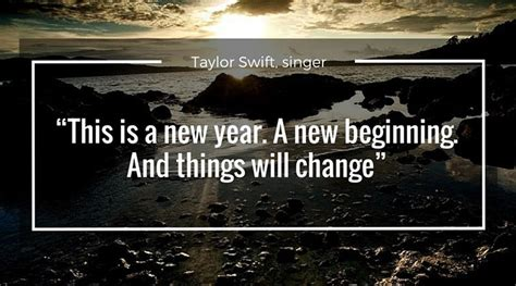 best new happy new year 2018 quotes images quotes