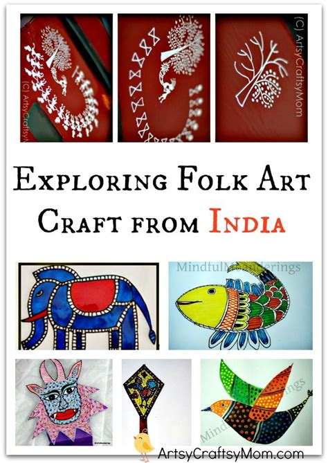 india crafts for 25 best ideas about india crafts on africa
