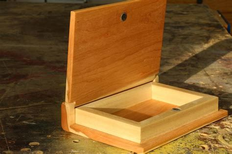 woodworking plans book make a wooden book keepsake box woodworking for mere