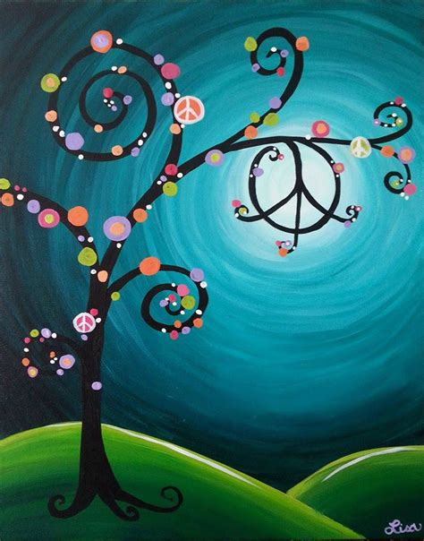 paint nite oxnard the painted cabernet a paint sip studio santa barbara