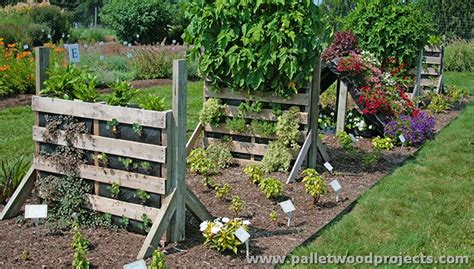 woodworking projects for garden wood pallet projects for garden pallet wood projects