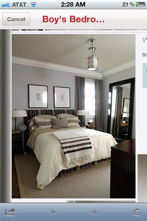 paint colors for master bedrooms master bedroom paint colors for the home