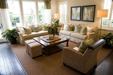 living room with 2 sofas 53 cozy small living room interior designs small spaces