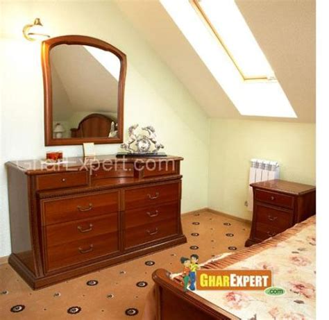 organize bedroom furniture organize bedroom furniture bedroom furniture